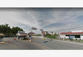 Foto de casa en venta en centro villas de yautepec 52, lomas de oaxtepec, yautepec, morelos, 9776985 No. 01