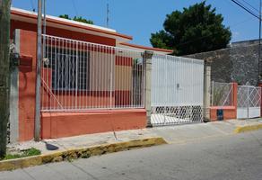 Foto de casa en renta en centro whi269875, merida centro, mérida, yucatán, 19979833 No. 01