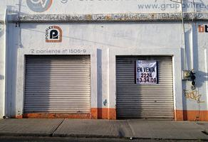 Foto de oficina en venta en centro whi272051, centro, puebla, puebla, 0 No. 01