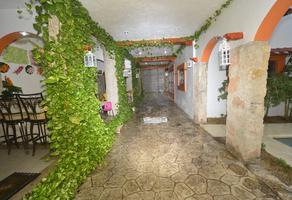 Foto de casa en venta en centro whi272064, merida centro, mérida, yucatán, 21673294 No. 01