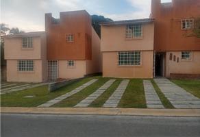 Foto de casa en condominio en venta en  , centro, xochitepec, morelos, 18581284 No. 01