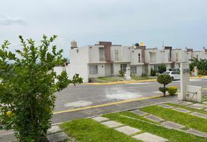 Foto de casa en renta en  , centro, xochitepec, morelos, 0 No. 01