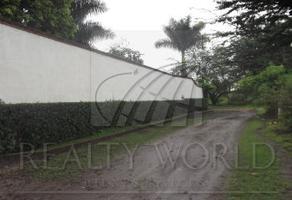 Foto de terreno comercial en venta en  , centro, yautepec, morelos, 19146364 No. 01