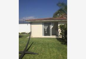 Foto de casa en venta en  , centro, yautepec, morelos, 19298866 No. 01