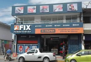 Foto de local en renta en  , centro, zacatepec, morelos, 0 No. 01