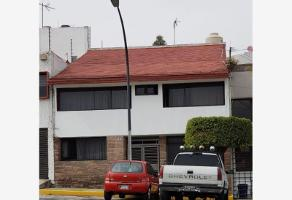 Foto de casa en venta en centroamerica 16, las américas, naucalpan de juárez, méxico, 0 No. 01