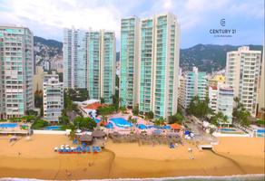 Foto de departamento en venta en century resorts francia , club deportivo, acapulco de juárez, guerrero, 13553289 No. 02