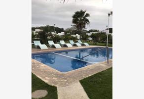 Foto de casa en renta en cenzontle 54, nuevo vallarta, bahía de banderas, nayarit, 0 No. 01