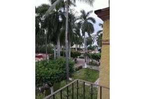 Foto de casa en condominio en venta en cenzontle not available, zona hotelera norte, puerto vallarta, jalisco, 11109657 No. 01
