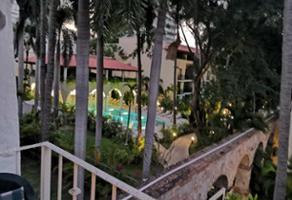 Foto de casa en condominio en venta en cenzontle not available, zona hotelera norte, puerto vallarta, jalisco, 6134735 No. 01