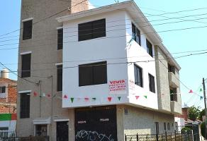 Foto de edificio en venta en cepillo , ?lamo industrial, san pedro tlaquepaque, jalisco, 5906580 No. 01