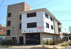 Foto de edificio en venta en cepillo , el álamo, san pedro tlaquepaque, jalisco, 0 No. 01