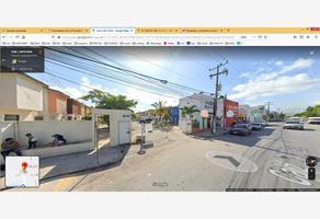 Foto de casa en venta en cerada termita 7, supermanzana 105, benito juárez, quintana roo, 16231541 No. 01
