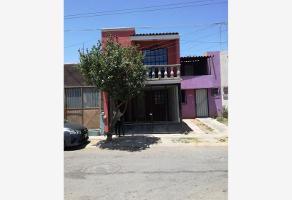 Foto de casa en venta en ceramica poniente 2881, jardines de la reyna, tonalá, jalisco, 0 No. 01