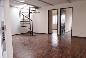 Foto de departamento en venta en cerca bolivar 00, obrera, cuauhtémoc, df / cdmx, 0 No. 01