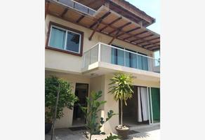 Foto de casa en venta en cerca de autozone 0, vista alegre, acapulco de juárez, guerrero, 12652426 No. 01