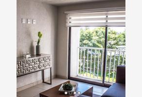 Foto de departamento en venta en cerca de avenida patria cerca de alcalde, atemajac del valle, zapopan, jalisco, 12488240 No. 01