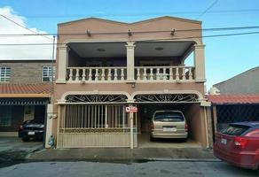 Foto de casa en venta en cerca de dostoievski , alamedas iii, chihuahua, chihuahua, 20813824 No. 01