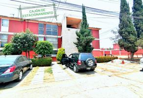 Foto de departamento en venta en cerca de los héroes 1, los héroes, ixtapaluca, méxico, 0 No. 01