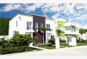 Foto de casa en venta en cerca de plaza sendero 3, costa dorada, acapulco de juárez, guerrero, 6606753 No. 01