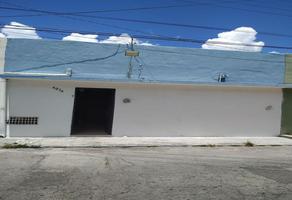 Foto de casa en renta en cerca de sitios turísticos , merida centro, mérida, yucatán, 0 No. 01