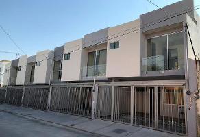 Foto de casa en venta en cerca de volcan cayambe 5400, panorámica huentitán, guadalajara, jalisco, 0 No. 01
