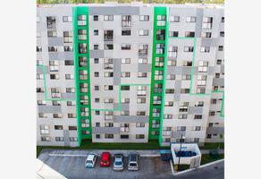 Foto de departamento en venta en cerca del centro de la ciudad cerca de todo, guadalajara centro, guadalajara, jalisco, 0 No. 01