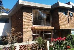 Foto de casa en renta en cerca del colegio de méxico. , jardines del ajusco, tlalpan, df / cdmx, 0 No. 01