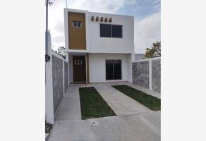 Foto de casa en venta en cerca del tec 1111111, buenavista infonavit, veracruz, veracruz de ignacio de la llave, 0 No. 01
