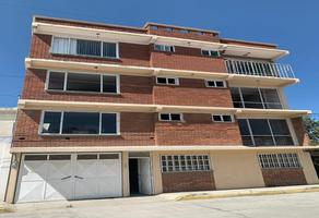 Foto de edificio en venta en cerca del tec de monterrey , toluca, toluca, méxico, 15198580 No. 01