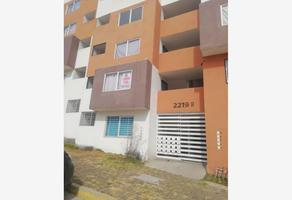 Foto de departamento en venta en cerca glorieta 2219, fresnos oriente, morelia, michoacán de ocampo, 0 No. 01