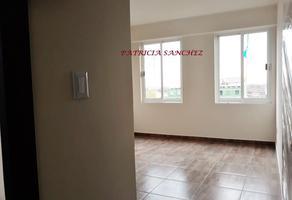 Foto de departamento en venta en cerca isabela católica 370, obrera, cuauhtémoc, df / cdmx, 0 No. 01