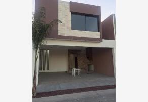 Foto de casa en venta en ceres 156, villa magna, san luis potosí, san luis potosí, 0 No. 01