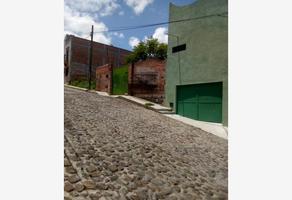 Foto de terreno comercial en venta en ceres 44, olimpo, san miguel de allende, guanajuato, 18964231 No. 01