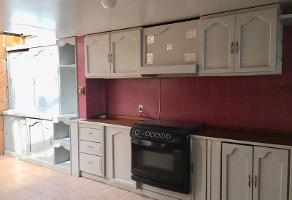 Foto de casa en renta en  , nuevo metepec, metepec, hidalgo, 8088670 No. 01