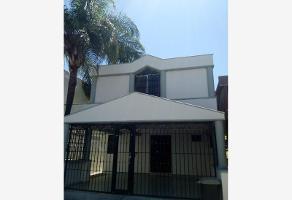 Foto de casa en renta en cerezo 200, rivera de linda vista, guadalupe, nuevo león, 0 No. 01