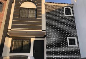 Foto de casa en renta en cerezo 712, real cumbres 2do sector, monterrey, nuevo león, 0 No. 01