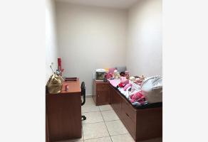 Foto de casa en venta en cerezo de cayena 233, la floresta del colli, zapopan, jalisco, 6958321 No. 01
