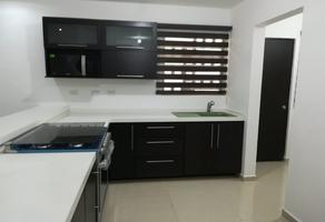 Foto de casa en renta en cerezo, privadas borneo 130 , privadas borneo, apodaca, nuevo león, 0 No. 01