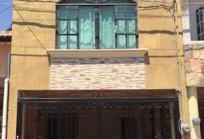 Foto de casa en venta en cerezo sur , lomas de camichin i, tonalá, jalisco, 6956462 No. 01