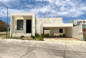 Foto de casa en venta en cerezos 0, gran jardín, león, guanajuato, 14436525 No. 01