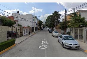 Foto de casa en venta en cerezos 0, jardines de atizapán, atizapán de zaragoza, méxico, 12579091 No. 01