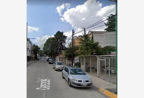 Foto de casa en venta en cerezos 0, jardines de atizapán, atizapán de zaragoza, méxico, 0 No. 01