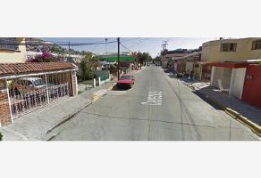 Foto de casa en venta en cerezos 00, jardines de atizapán, atizapán de zaragoza, méxico, 11606938 No. 01