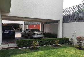 Foto de casa en renta en cerezos 011, san isidro residencial, metepec, méxico, 8562843 No. 01