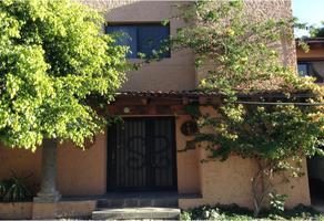 Foto de casa en renta en cerezos 101, jurica, querétaro, querétaro, 19113491 No. 01