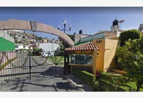 Foto de casa en venta en cerezos 141, jardines de atizapán, atizapán de zaragoza, méxico, 11906895 No. 01