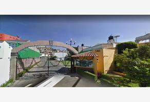 Foto de casa en venta en cerezos 141, jardines de atizapán, atizapán de zaragoza, méxico, 12690741 No. 01