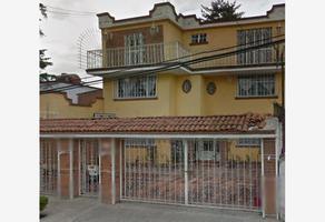 Foto de casa en venta en cerezos 33, jardines de atizapán, atizapán de zaragoza, méxico, 0 No. 01