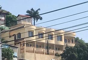 Foto de casa en venta en cerezos 7 , jardín palmas, acapulco de juárez, guerrero, 16310078 No. 01